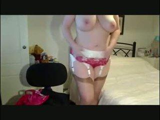 webcams film, hq volwassen kanaal, gratis aziatisch neuken