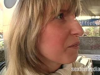 анален, нов междурасовите vid, гледайте hd порно