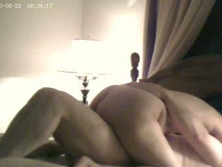 volwassen porno, eigengemaakt neuken, kijken amateur porn archief