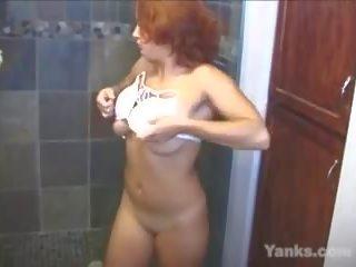 sex toy porn, any orgasm, new lesbian tube