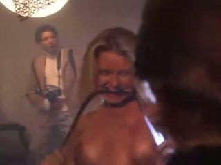 meest orale seks vid, heet kaukasisch tube, beste likken vagina