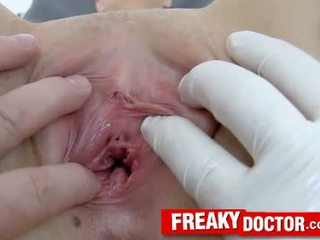 babes hot, vagina watch, free doctor nice