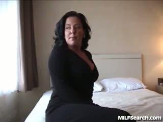 brunette, likken, beste vingerzetting porno