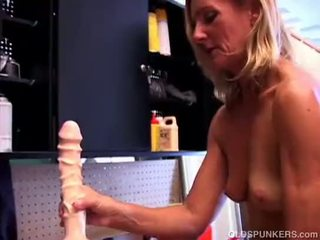 check cunt channel, fun masturbating vid, fresh cougar thumbnail