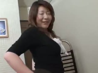 japanese hottest, bbw, sex toys check