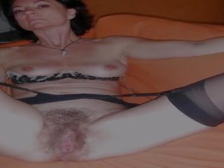 watch orgasm video, any gaping, nice hairy pussy clip
