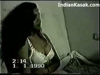 more live cams hottest, indian hottest, teen online
