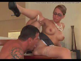 pijpen thumbnail, echt grote borsten mov, heetste matures seks