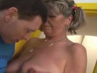 movies, granny, erotica
