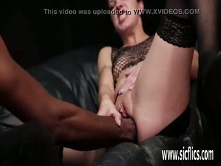 full squirting fun, free orgasm fun, piss