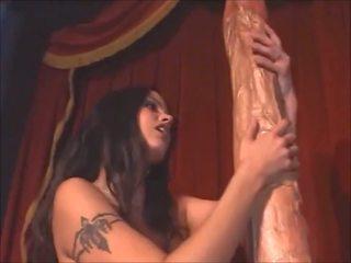 heetste seksspeeltjes porno, gratis dildo porno, vers hd porn klem