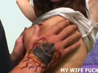 Megnéz an alpha male baszás a forró feleség