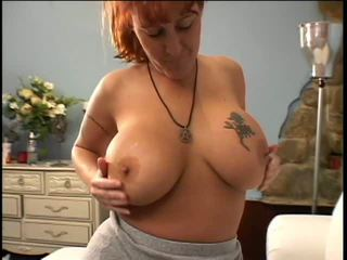 Fat and willing spanish wife fuck and husband film homemade