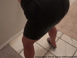 best grannies clip, matures, anal