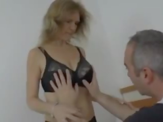 grannies neuken, kwaliteit saggy tits film