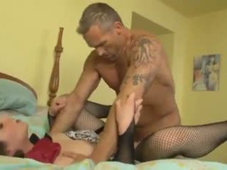 ideaal oude + young, online hd porn seks