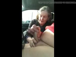 hottest grannies tube, you handjobs, quality cum swallowing tube