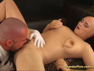 hd porn action, ideal spandex movie, hairy posted