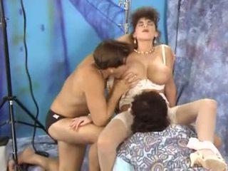 beste orale seks thumbnail, u dubbele penetratie, cum shot scène