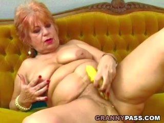beste grannies klem, controleren matures film, gratis masturbatie klem