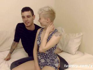 more voyeur, nice couples, hottest casting clip
