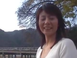 check japanese scene, matures fucking