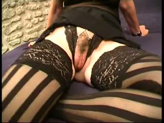 online french, granny full, you blowjob