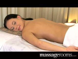 The najboljše massages : polna : 26