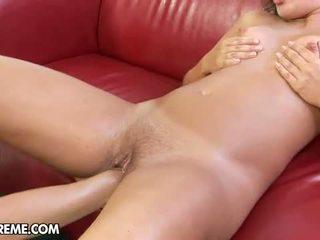 you extreme porno, online lesbian, fist fuck sex movie