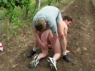 Bi Groups: Bisexual & Group Sex Porn Video 3e