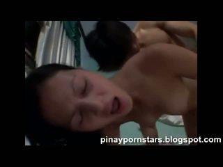 Manila exposed hot filipina porn