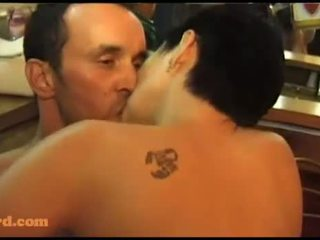 online hardcore sex video-, gratis kutje neuken neuken, milf blowjob actie