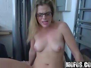 hq pijpen thumbnail, cumshots neuken, u groepsseks porno