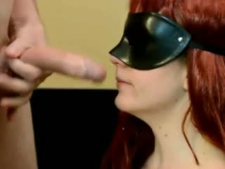 roodharigen, plezier hd porn tube, amateur seks