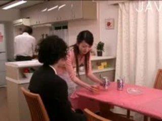 any reality, hottest japanese hot, blowjob