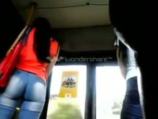 nominale spion, bus