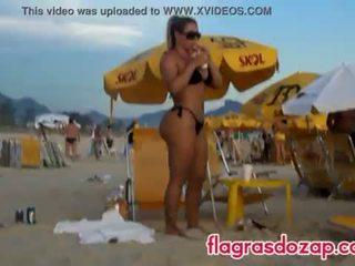 online girls, voyeur see, hottest ass hottest