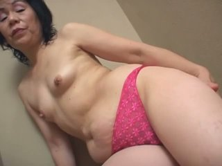 japanse seks, oosters, gratis volwassen porno