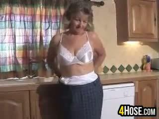 hottest big boobs porno, fun granny video, see solo sex
