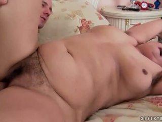 groot hardcore sex film, orale seks porno, heet zuigen gepost