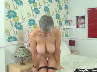 You Shall Not Covet Your Neighbour's MILF Part 126: Porn 78