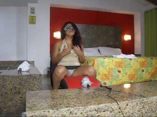 heet tieten neuken, hq kam, een webcam