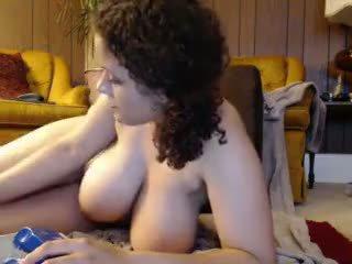 Webcams 2015 - Legendary Honey Kiss - the Movie