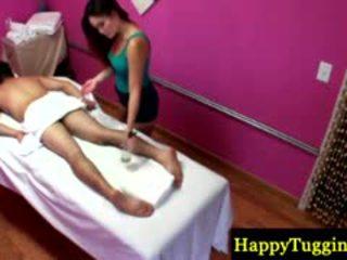 full reality, softcore fresh, free massage
