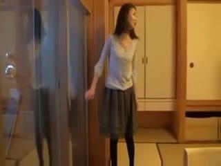 ออนไลน์ ประเทศญี่ปุ่น กองบัญชาการ, ร้อน เป็นผู้ใหญ่ เต็ม, ใด บุตรชาย ใหม่