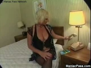 fun grannies mov, matures porn, threesomes video