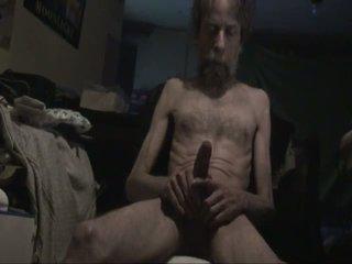 kwaliteit kam video-, homo- porno, webcam film