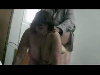 Seksi desi anal video