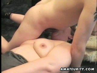 kijken hardcore sex, u kutje neuken porno, pijpbeurt