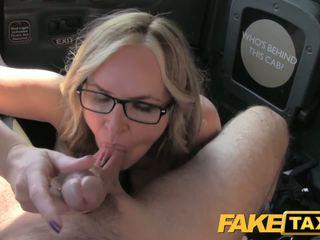 oral sex, deepthroat, vaginal sex, caucasian